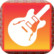 GarageBand APK Download For Android (Unlimited Features)