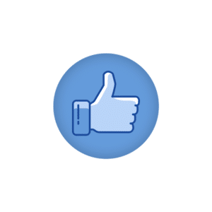 Apental Calc Mod APK Download 3.42 (Fully Unlocked)