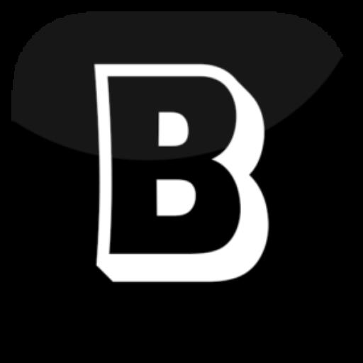 BlackMart Alpha APK v2.2.1 Download (Latest Version)