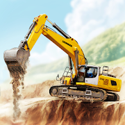 Construction Simulator 3 v1.2 APK Download for Android
