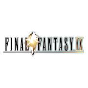 [Free] FINAL FANTASY IX APK Download (OBB + Mod Data)