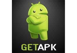 GetAPK Market V2.0.9 APK File Download (100% Working)