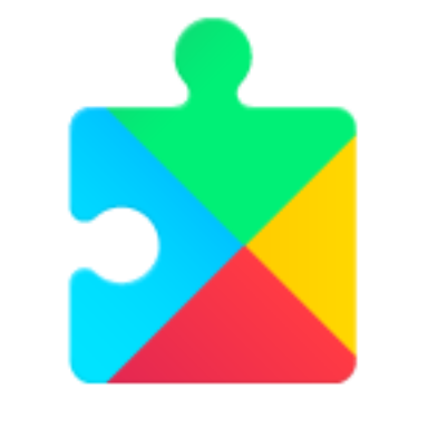 Google Account Manager APK Download v9.2.4 (Android Device)