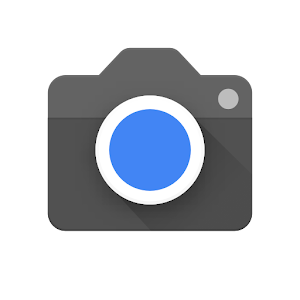 Google Camera Pixel 2 APK V5.1.011.170395196 For Android