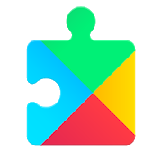 Google Play Services 21.09.15 APK Download For Android