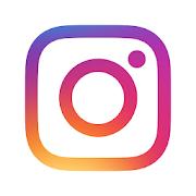 Instagram Lite APK v271.0.0.6.119 Download (Trending Social)