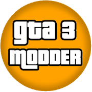 JCheater: GTA III Edition APK Download v2.1 ( Free Mod )