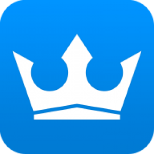 KingRoot APK Download 5.4.0 (Root All Android Devices)
