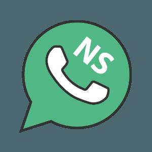 NSWhatsapp APK Download v9.1 Latest Version May 2021