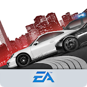Need for Speed Most Wanted Mod Apk v5.3.3 (Unlimited Money)