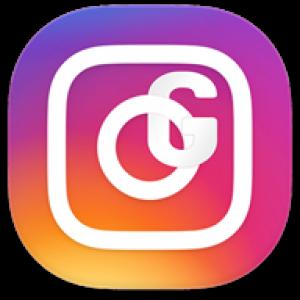 OG Instagram Apk v10.15.0 Download (Official) Latest Version
