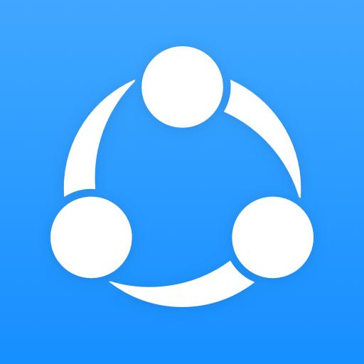 SHAREit MOD APK v6.1.68_ww Download (Ads-free)