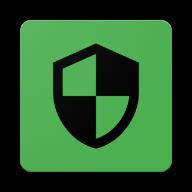 Selinux Mode Changer APK Download (Latest Version)