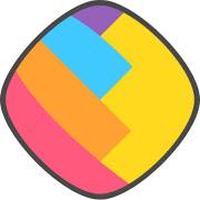 ShareChat Mod APK emarti_12.6.1 (Premium Full Unlocked)