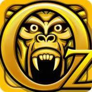 Temple Run: Oz Mod APK Download 1.7.7 (Unlimited Coins/Gems)