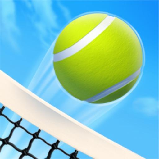 Tennis Clash 3D Mod APK v2.21.2 Download (Unlimited Gems)