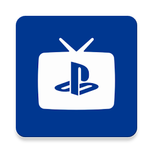 PlayStation Vue Mobile APK Download v7.6.0.1820 For Android