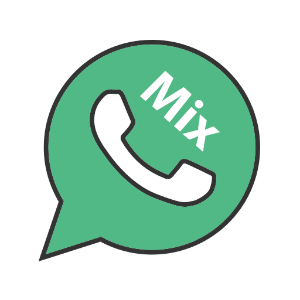 WhatsApp Mix APK v11.0.0 Download (Latest Version)