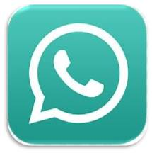 WhatsApp Pro APK 10.10.20 Download Latest Version For Android