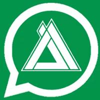 DELTA YoWhatsApp APK Download v4.2.1 (Unlimited Features)