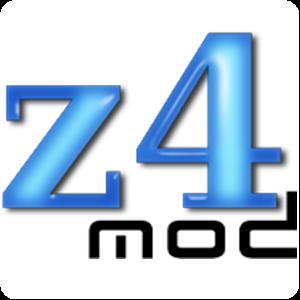 Z4Root APK v1.3.0 Download (Best Root App)