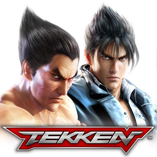 Tekken Mod APK 2.5.0 Download for Android (Unlimited Money)