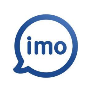 IMO Mod Apk v2021.09.2021 (Premium Unlocked, AdFree)