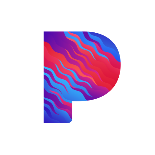 Pandora Music Mod APK Download (Premium/Plus Unlocked)