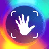 FutureMe APK Download (Latest Version) – Face Aging App