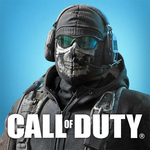 Call of Duty Mobile Mod APK v1.0.21 (Unlimited Money & Aimbot)