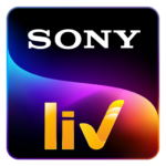 Sonyliv tv mod apk