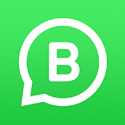WhatsApp Business Apk v2.21.12.21 Download (Unlimited Features)