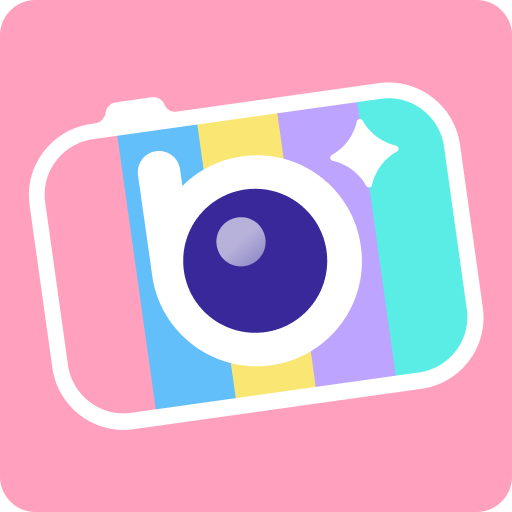 BeautyPlus MOD APK v7.4.030 Download (Premium Unlocked)