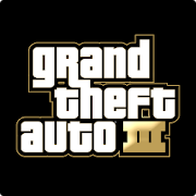 Grand Theft Auto 3 Mod APK + OBB Download 2.0 For Android