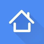 Apex Launcher Mod APK Download v4.9.20 (Fully Unlocked)