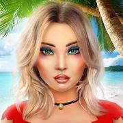 Avakin Life Mod APK Download v1.051.03 (3D Virtual World)