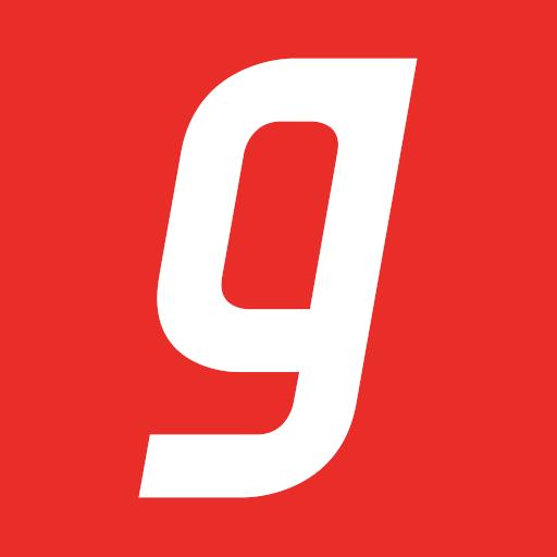 Gaana Mod APK v8.29.0 Download (Premium Plus Unlocked)