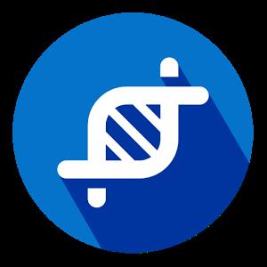App Cloner Premium MOD APK v2.11.0 (Fully Unlocked) Download