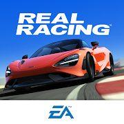 Download Real Racing 3 Mod APK v9.5.0 (Unlimited,Gold/Money)
