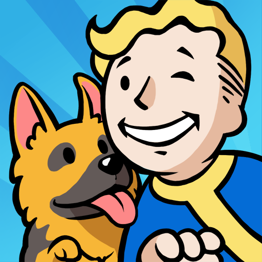 Fallout Shelter Mod APK 1.14.10 Download (Unlimited Money)