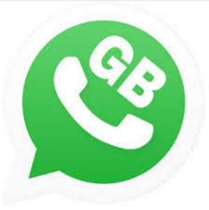 GBWhatsApp APK v17.60.1 Download (Update) Latest
