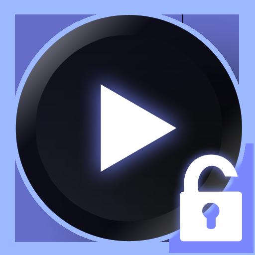 Poweramp MOD APK Download v3-build-910 (Full Version Unlocker)