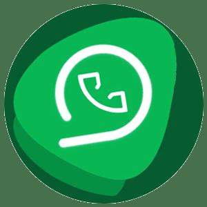 RC YoWhatsApp APK Download 2021 (Latest Version) – RCYOWA