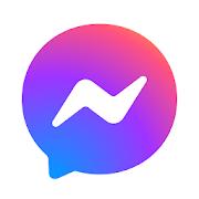 Messenger Mod APK Download v311 (Fully Unlocked)