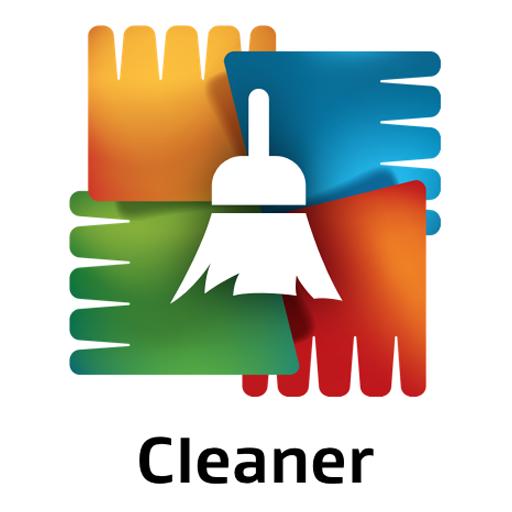 AVG Cleaner Pro APK v6.6.0 (Ads-free) Premium Unlocked 2021