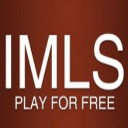 IMLS APK v1.8.12 Free Download (Get Free ML Skins) 2021