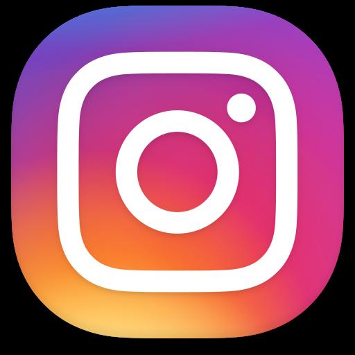 Instagram Plus APK V196 Download (Mod Unlocked)
