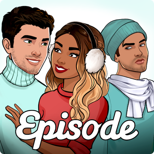 Episode Choose your Story Mod APK 14.60 (Unlimited Gems)