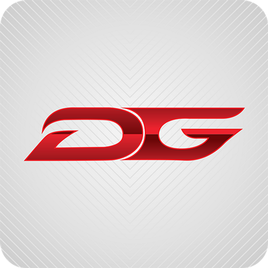 DuniaGames APK v2.14.0 Free Download (Full Unlocked)
