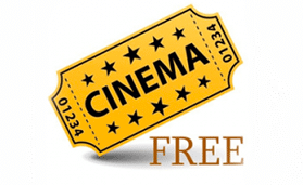 Cinema APK 2.3.6.1 Free Download (2021 Update) For Android